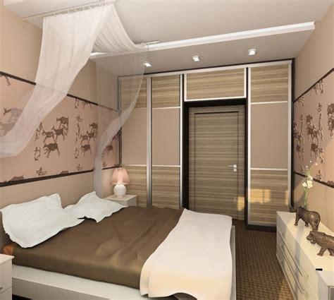 couleur romantique pour chambre décoration chambre adulte romantique 28 idées inspirantes