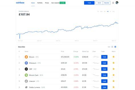 75 видео 13 просмотров обновлен 28 окт. 19 | October | 2017 | Bitcoin Investors UK