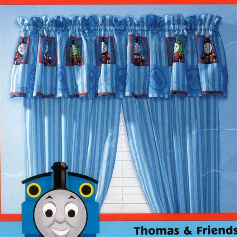 And Friends Bedroom Decor by The Tank Engine Room Decor The Tank