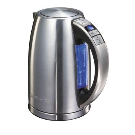 thermostat cuisine bouilloire à thermostat table de cuisine