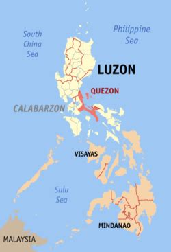 quezon wikipedia