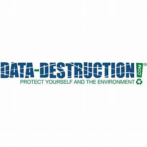 data destruction coupons near me in englewood 8coupons With where to get documents shredded near me