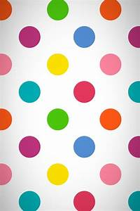 Colorful Dots Wallpaper (59 Wallpapers) – Wallpapers 4k