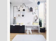 IKEA STUVA Mommo Design