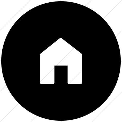 home icon black and white 13 black and white home icon images black white home
