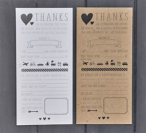 the 25 best marriage advice cards ideas on pinterest With wedding advice cards funny printable