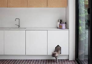 Schrank Fuer Katzenklo : katzenklo im schrank mit schrank wei schrank scharniere barbarossa paros ~ Frokenaadalensverden.com Haus und Dekorationen