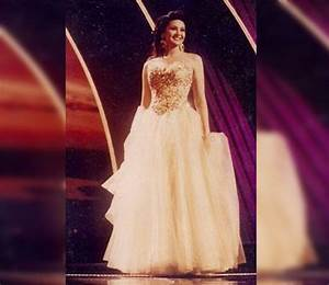 8 of the Philippines' Worst Long Gowns in Miss Universe ...