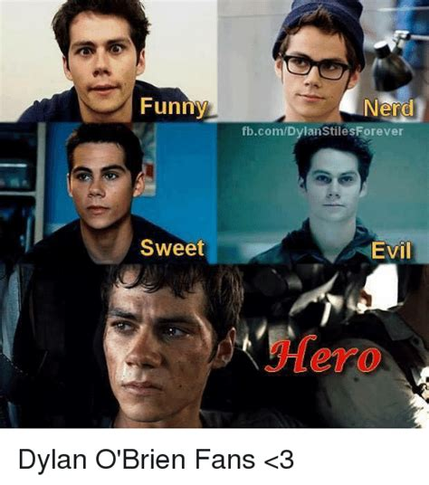 dylan o brien funny 25 best memes about funny sweets funny sweets memes