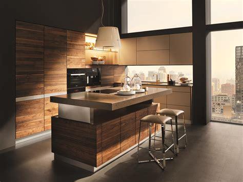 kitchen wooden design bildergalerie k 252 che wohnwiese jette schlund ellingen 3511