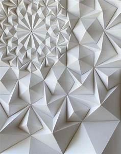pliage papier branco white pinterest ecriture With kitchen cabinets lowes with pliages de papier