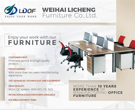 big lots home office desks cheap office home metal furniture big lots computer desk