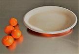 Rare Vintage Le Creuset Signature Oval Baker - Au Gratin ...