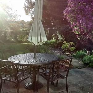 Meuble Jardin Italien. emejing meuble de jardin italien pictures ...
