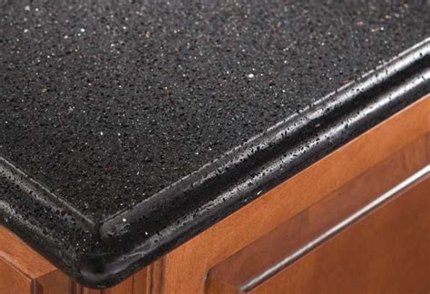 resealing granite countertops easy ways to clean and maintain countertops at the home depot