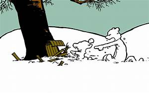 "Search Results for ""Calvin Amp Hobbes Christmas ..."