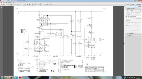 neff oven element wiring diagram 32 wiring diagram