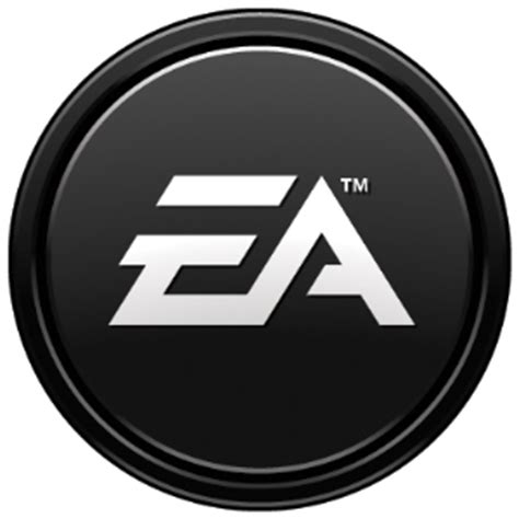 EA Games (Company) - Giant Bomb