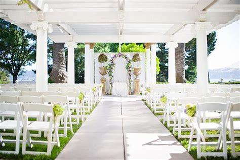 20 AMAZING California Wedding Venues CA LIMITED