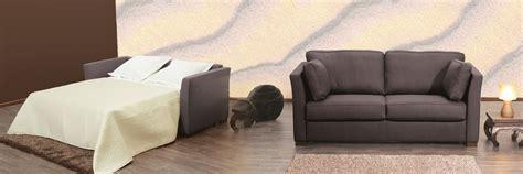 univers du siege fauteuils canapés stressless himolla et koinor à