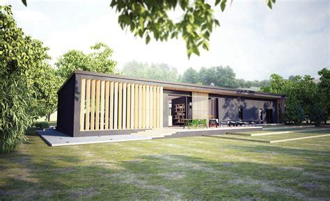 chambre immobiliere architecture design baru design