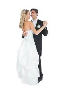 dances at weddings wedding lessons at best school in dubai