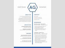 Customize 298+ Professional Resume templates online Canva