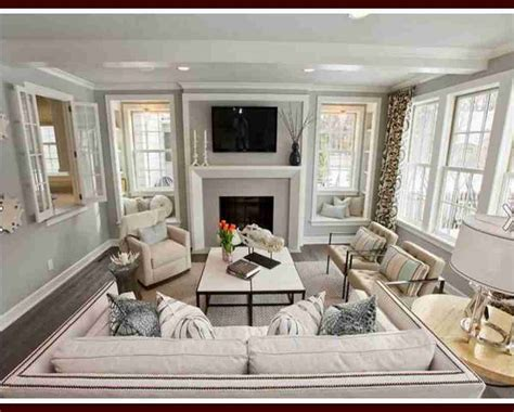 Cottage Decor by Decoration Cottage Style Decorating Photos Interior