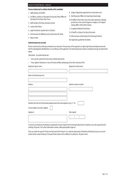 Reliable Background Checks Criminal History Record Reliable Background Checks Access Criminal Records How
