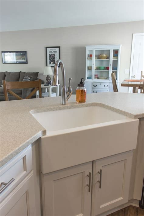 Corian It Best 25 Corian Countertops Ideas On Kitchen