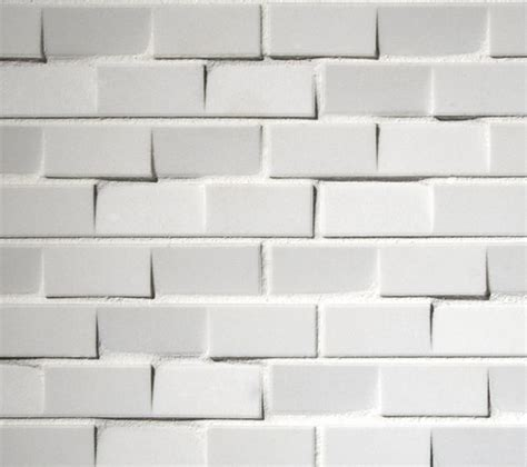 white subway tiles 5 favorites textural white tile backsplashes remodelista