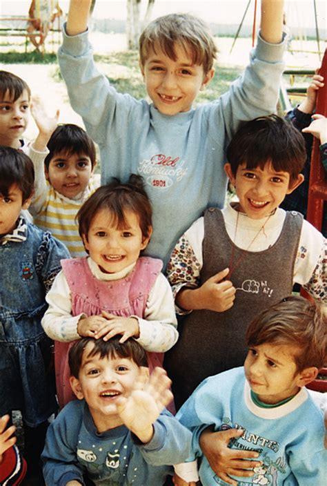 bulgaria adoption children of all nations international adoption