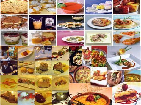 id馥 recette cuisine recettes de cuisine