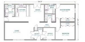 house layout home layout bob vila