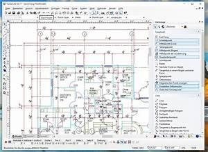 Technische Zeichnung Programm Kostenlos : vollversion turbocad 2d download chip ~ Watch28wear.com Haus und Dekorationen