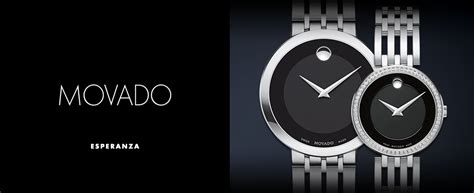 movado watches  men women abt