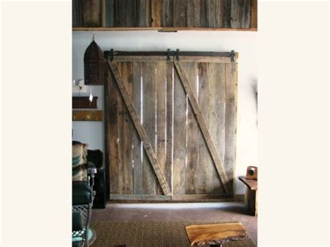 barn board ideas used ca barn board the potential in reclaimed wood