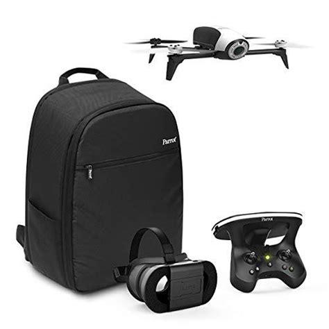 parrot economisez  sur le drone bebop  adventurer drone camera bebop latest gadgets