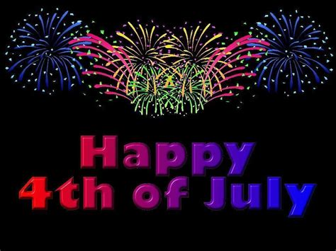 Free Animated 4th Of July Wallpaper - happy 4th of july wallpapers wallpaper cave