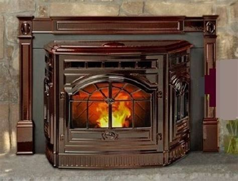 Fireplace Insert Vintage Corn Pellet Stove Cast Iron, Antique Frame Replica New Antique Jewelry Boston Homes For Sale Chinese Bed Baskets Champagne Diamond Engagement Rings Markets Near Me Wrought Iron Fence Firestone Refrigerator
