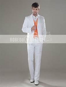 Costume Pour Homme Mariage : 56 best mariage pour homme tenues du mari sympas images on pinterest outfits euro and ~ Melissatoandfro.com Idées de Décoration