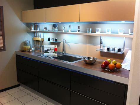 soldes cuisine schmidt cuisine smicht kitchens with cuisine smicht amazing arrive et montage de la cuisine with