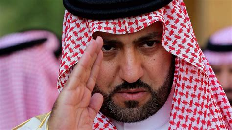 saudi arabias game  thrones   caught