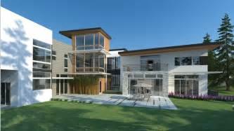 3d home design home design 3d architectural rendering civil 3d