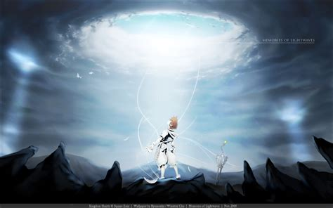 Anime Kingdom Wallpaper - kingdom hearts wallpapers 160 imagez only