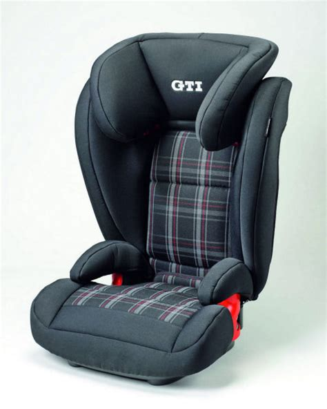 siege auto recaro sport seat for gti fans