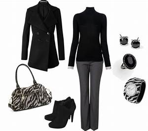 23 best What to wear to a funeral images on Pinterest | Funeral clothing Funeral outfits and ...