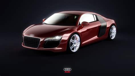 red audi r8 wallpaper red audi r8 wallpaper audi cars wallpapers in jpg format