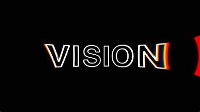 Hope Vision Church Invited Re 1080 1920