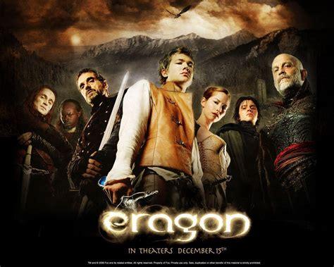 Eragon Wallpapers Wallpaper Cave